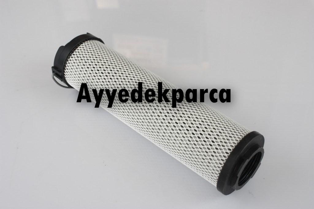 32/925346 Hidrolik Filtre