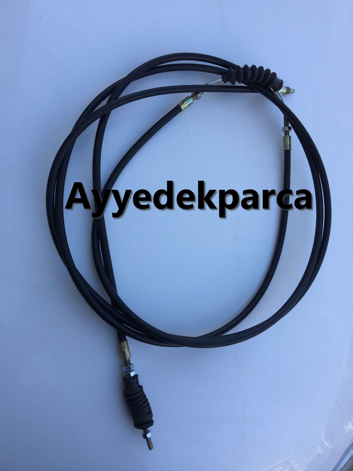 910/48801  Gaz Teli