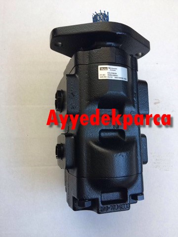 332/F9029(20/925579)   Hidrolik Pompa