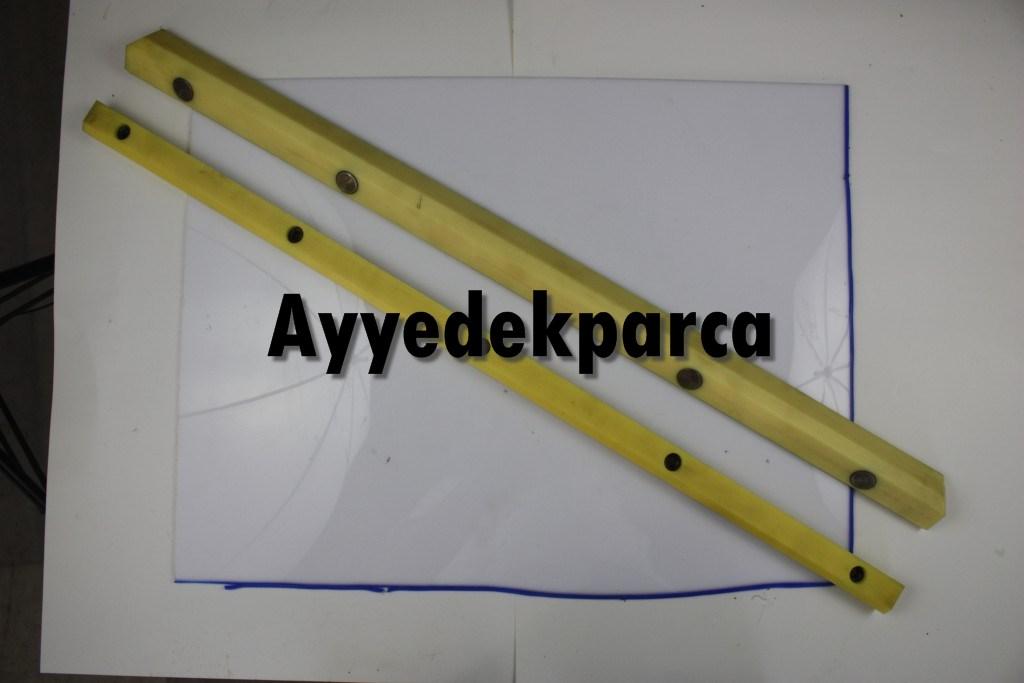 11883863 Guide rail