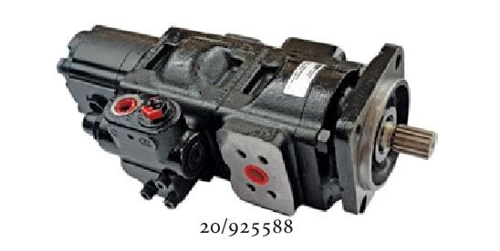 20/925588 Hidrolik Pompa