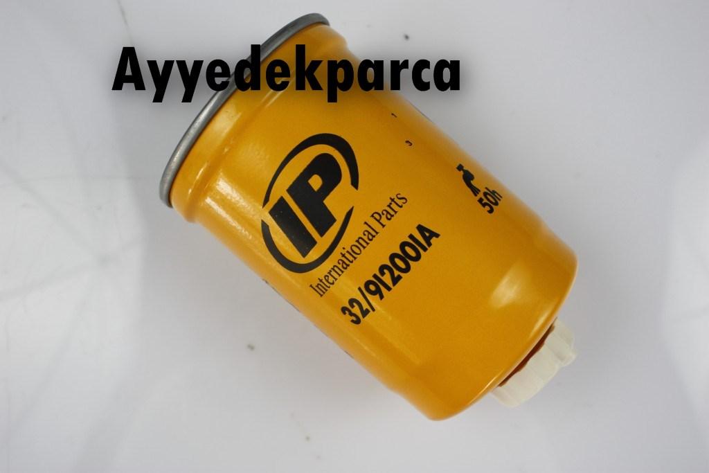 32/912001 Yakıt Filtresi