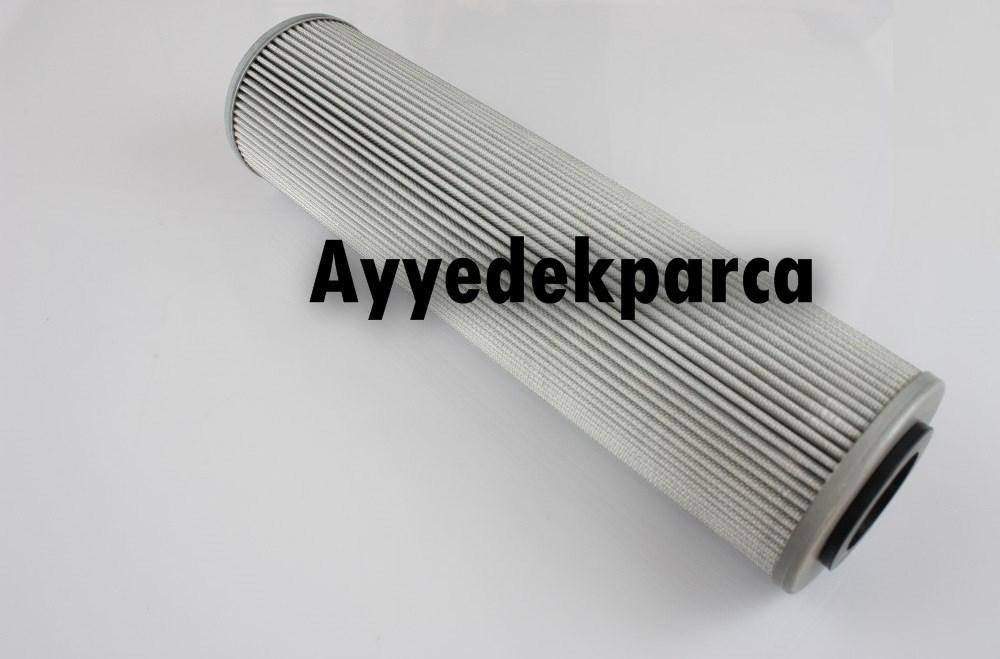F28/51001 Hidromek Filtre