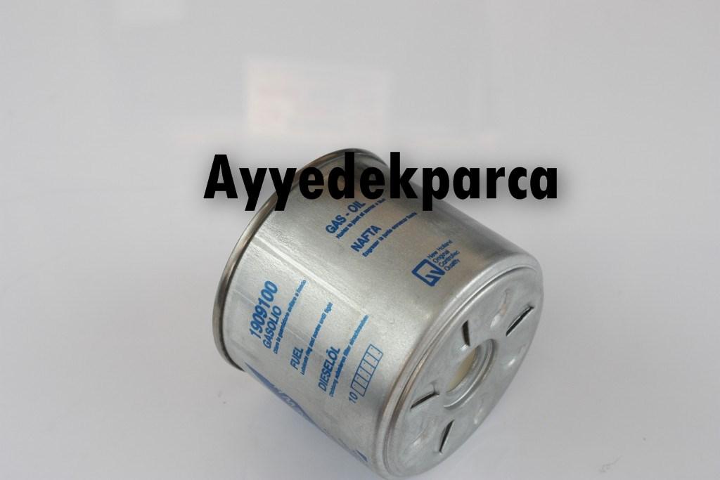32/401102  Yakıt Filtresi  [Kısa Cav]