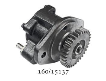 160/15137
